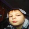kotik2009