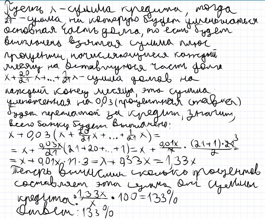 15 января планируется взять кредит на 15 месяцев 1 займы в новомосковске адреса