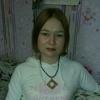 ОЛЕЧКА19891