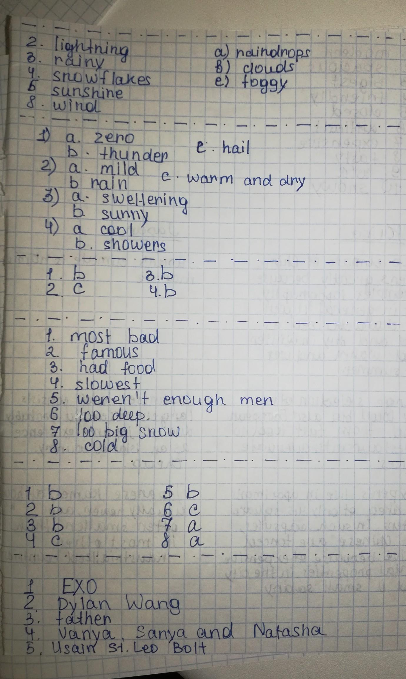 Умоляю помогите с английским!!!!!!!!!!!