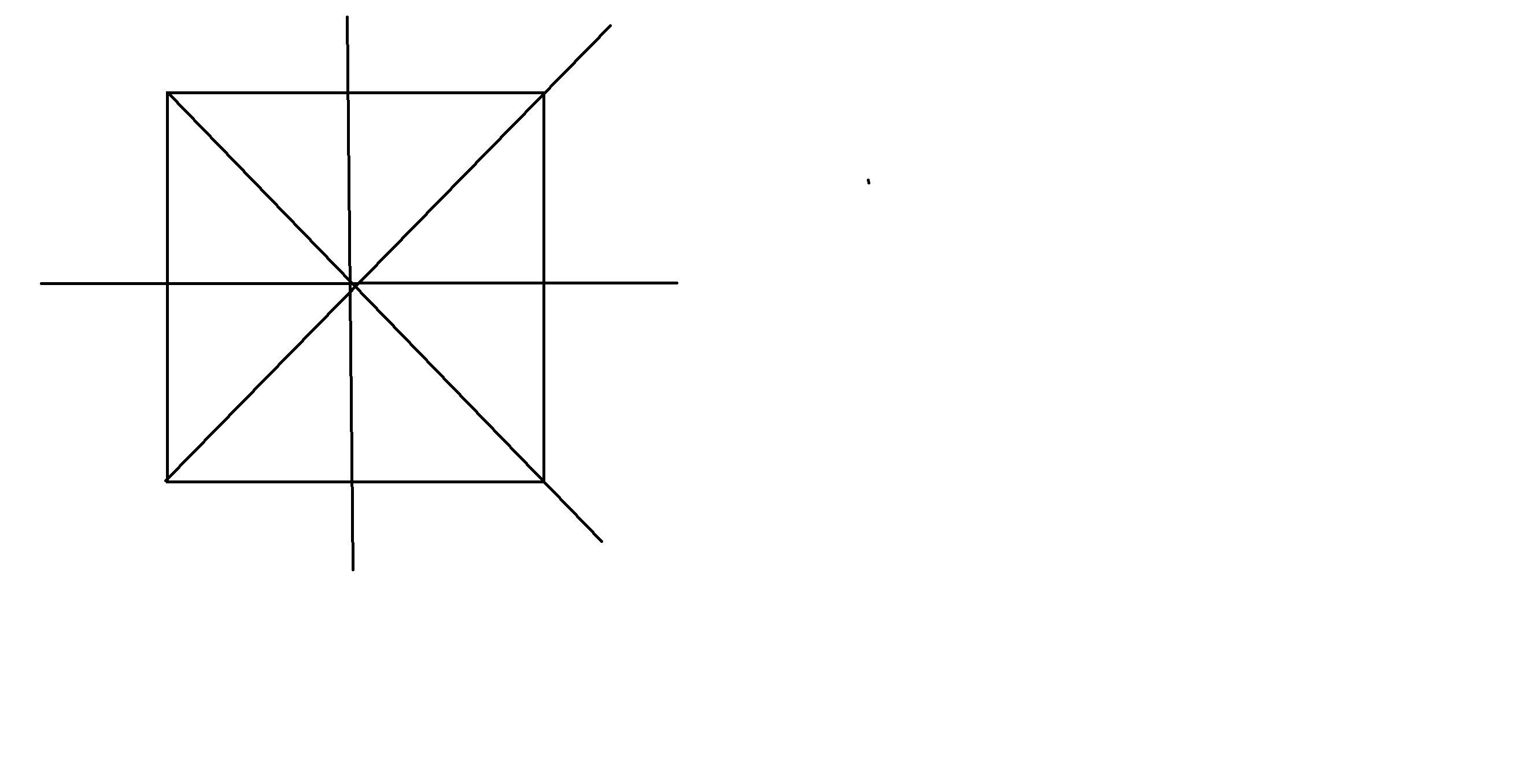 алтайского горного симметрия рисунки карандашом квадраты письмо