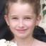 Елена2004