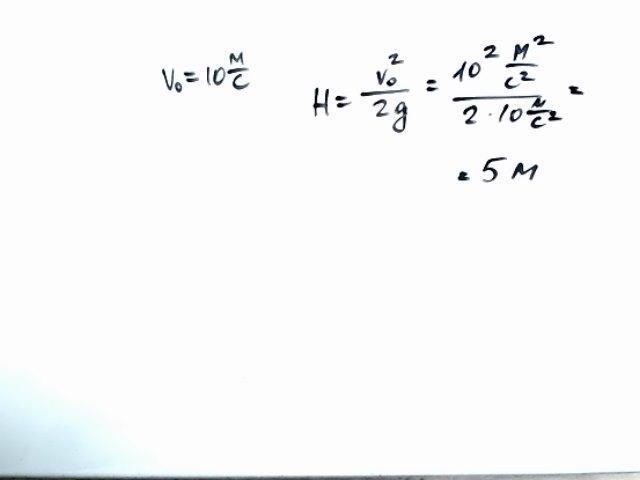 Помогите с физикой!!!!!!!!!!! Мяч бросили