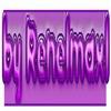 Renelmaxl