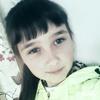 Виалета20051