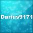 Darius9171