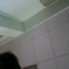 grya228grya