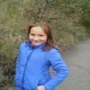 Taissia2005