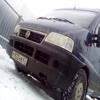 Дмитрий555555