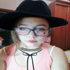 Ksenia2005Din
