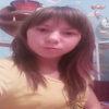 Флена2001