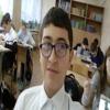 Фарид1110