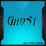 GhoSt971