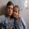 kirillboyko13