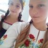 русланка2