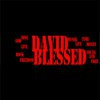 DBlessed