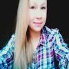 zarina1122337