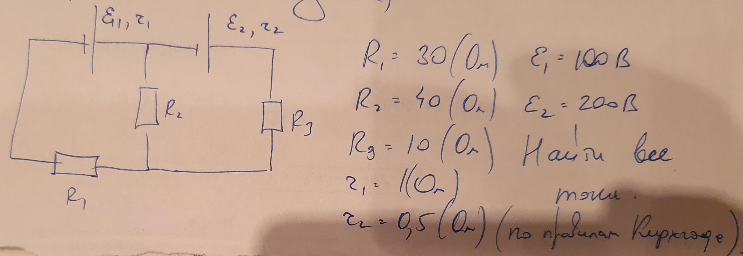 Не получается решить задачу по физике решение задач с ответами по генетике