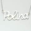 Polina34Vishnyak56