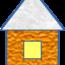 GredFIX