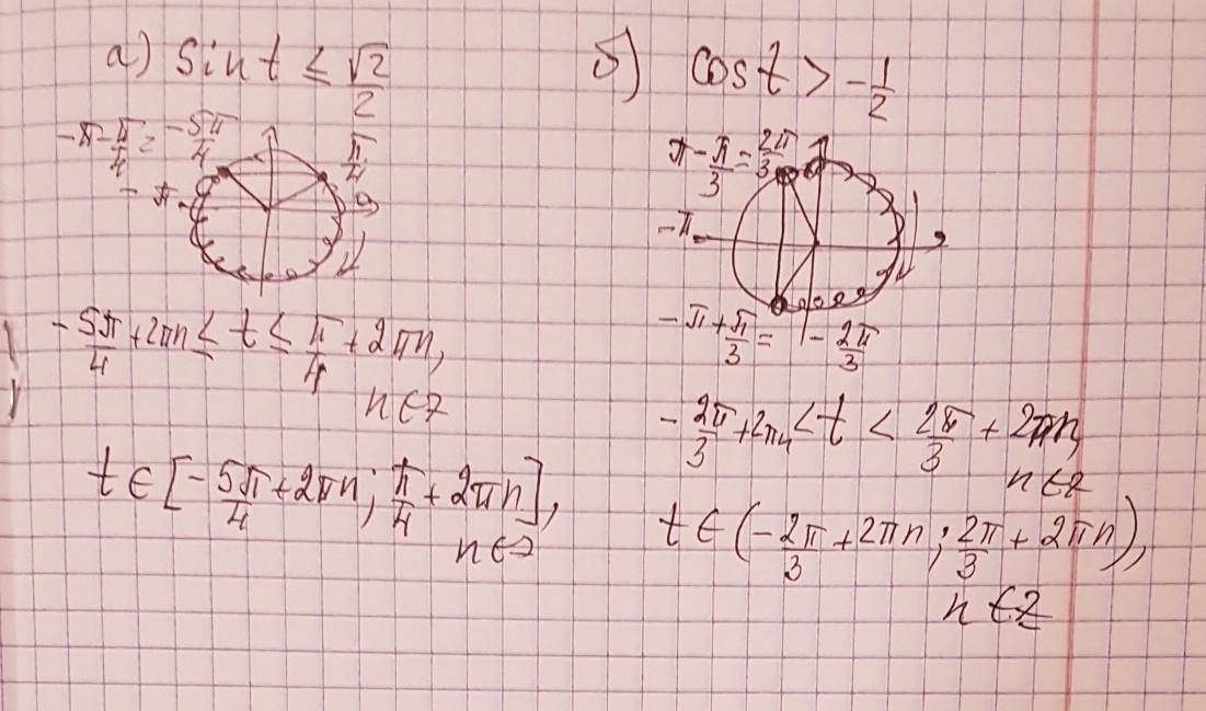Cost корень из 2 2 решите уравнение оформление возврата денег покупателю