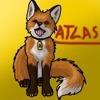 AtlasFox