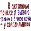 sanichek