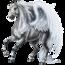 mylovelyhorse