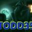 Todd35
