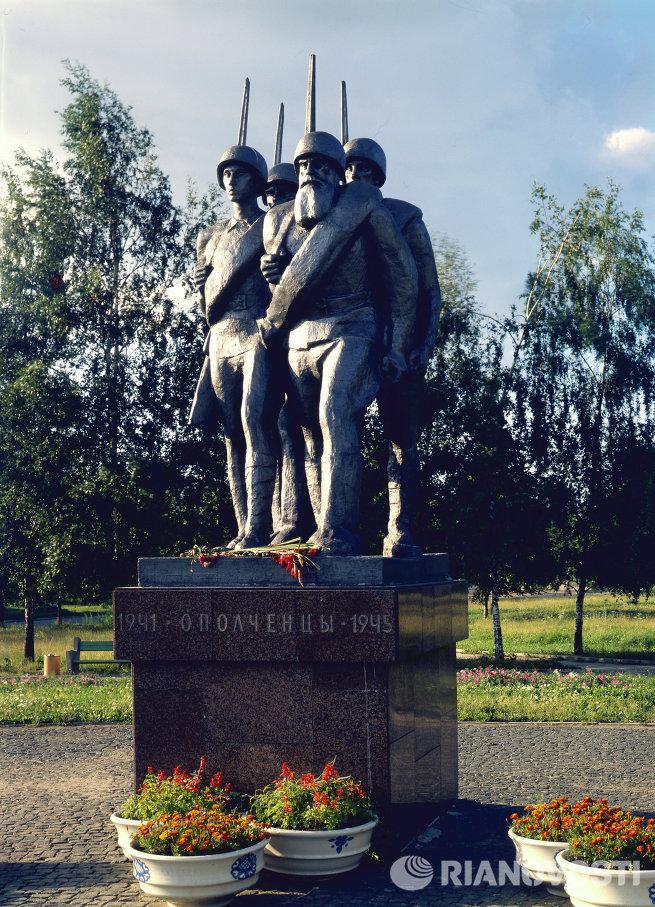 найти картинки памятники вов в москве качестве самостоятельного