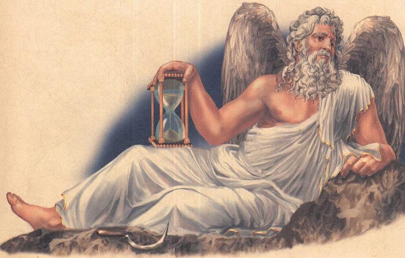Бог и богиня картинка