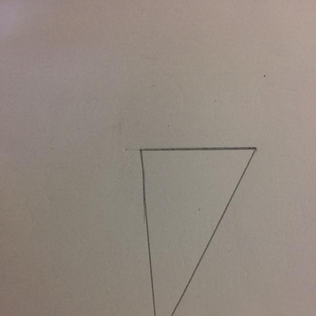 Найдите периметр фигуры. Ответ запишите в виде многочлена стандартного вида и его степень Загрузить png