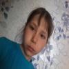 Таисья2008