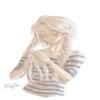 Ingrid7654321