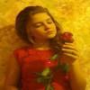 Liza241437Елизабет