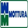 Mottura54797