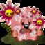 Cvetysik