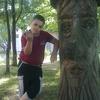 maks20038