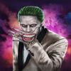 JokerOneLove