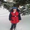 Маргарита11122006