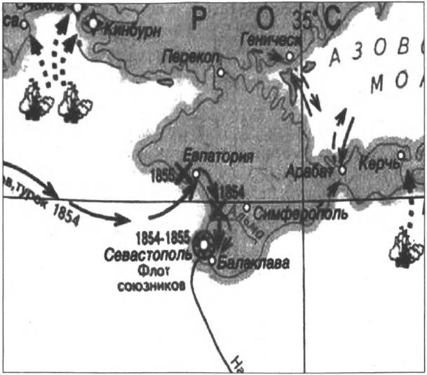 скачать карту про войну - фото 10