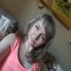 Olga6r73848922