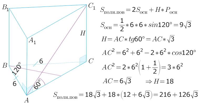 Как решить задачу про равнобедренный треугольник урок решение простых задач на нахождение произведения