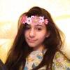 Ariana102006