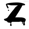 Zoroxe