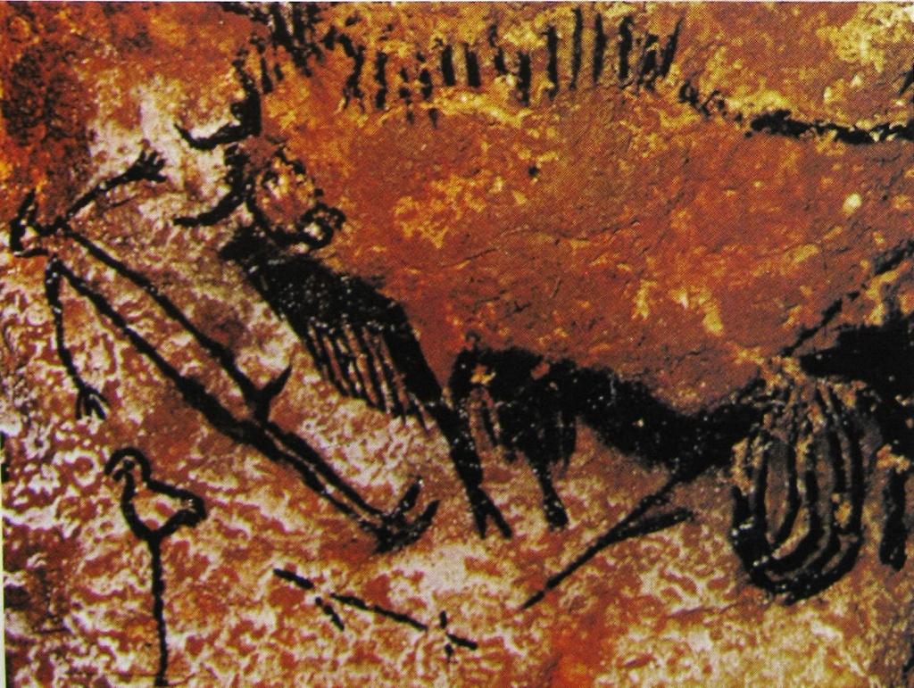 Почему поздний палеолит называют костяным веком ответ