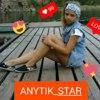 AnytikStar