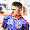 Neymar11111111111