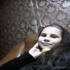 vistorovskaya85