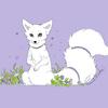 WhiteFox1101